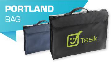 Portland Bag