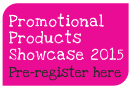GYN Promotional Showcase 2015