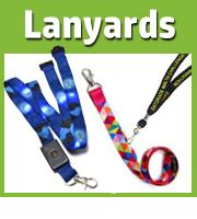 Lanyards Category