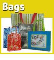 Bags Category