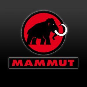 Mammut Branded Clothing
