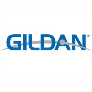 Gildan Branded & Corporate Clothing