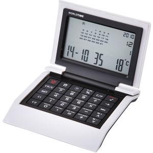 Calculator & Tech Collection
